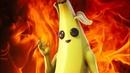 Fortnite I'm a banana (TikTok)