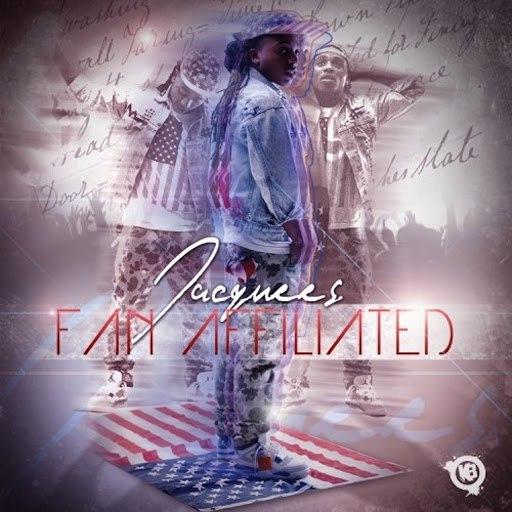 jacquees album download 19