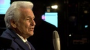All Aboard - Del McCoury Band - Live from Here