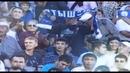 Europa League 2011 12 Irtysh Yagiellonia 1 round