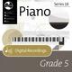 Ian Munro - Music for Children, Op. 65: No. 8, La pluie et l'arc-en-ciel