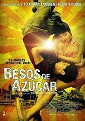 Besos de Azúcar (2013) - Latino