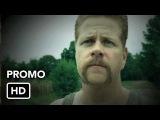 4x11 Промо #2: Ходячие мертвецы (The Walking Dead) -  4 сезон 11 серия