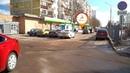 Новая Москва пос Марьино д 5 294 кв м Продажа арендного бизнеса Супермаркет Eurospar