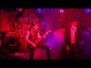 Bellator The Satanist Behemoth cover