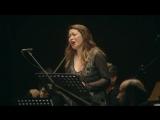 Nicola Porpora - Salve Regina in Fa maggiore - Loriana Castellano - L'Arco Magico Chamber Orchestra Antonio Puccio
