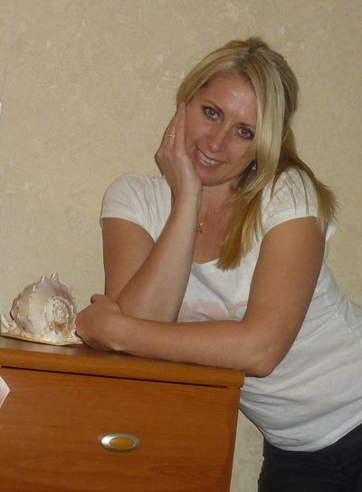 Светлана Соколикова, 20 декабря , Калининград, id63740289