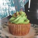 Cupcake From-Sofi фотография #5