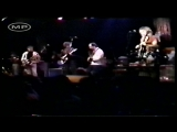 J.J.Cale Mojo Live From The Bottom Line in New York
