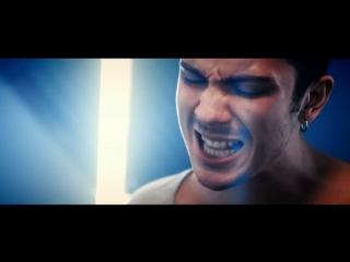 Rock Privet - Знаешь Ли Ты (МакSим & Linkin Park Cover) (2018) (Alternative Metal)