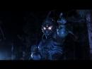 Гайвер вторая драка х/ф Гайвер 2: Тёмный герой
