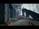 Infernium Release Trailer -  PC, PS4, Switch