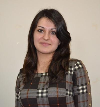 Ксения Горбенко, 15 февраля , Сарата, id105645484