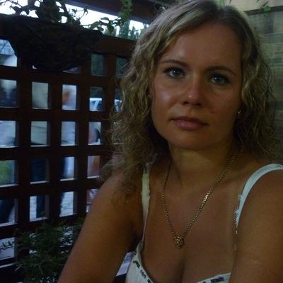 Альбина Бахмудкадиева, 22 июня 1981, Соликамск, id185583577