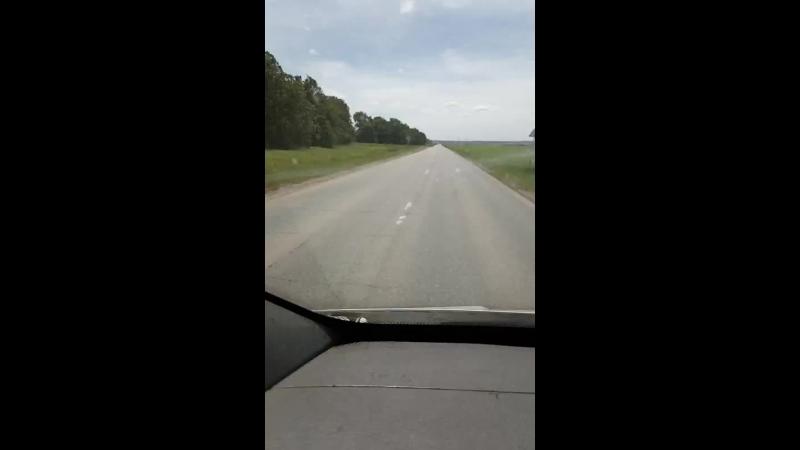Ленар Саитгареев - Live
