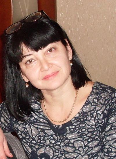 Galina Zadorina, 11 июля , Курган, id22542986