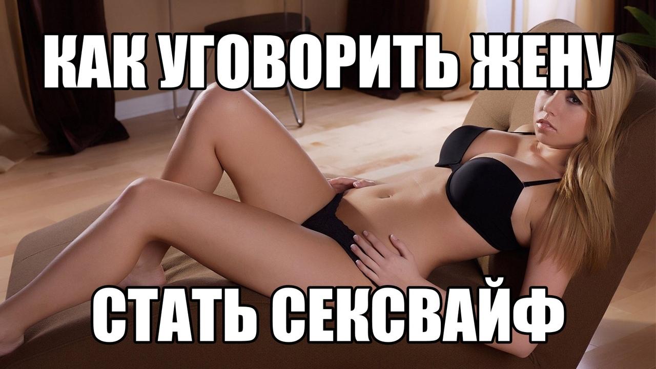 seks-lesbiyanok-v-zhenskoy-konsultatsii-porno-tank-figura-zhenshini