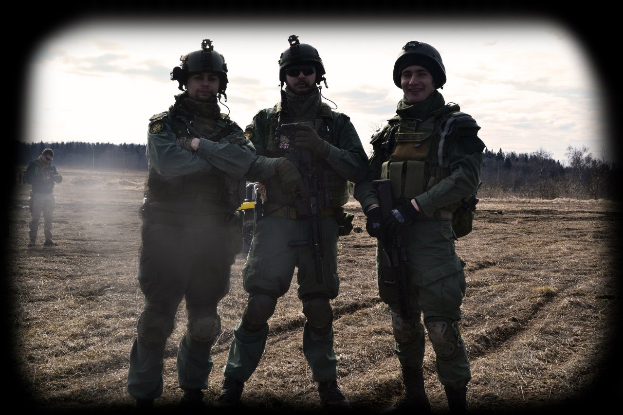 Battle Hamsters Team - Главная TFZ1lSUfF0o