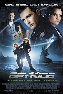 Spy Kids<br><span class='font12 dBlock'><i>(Spy Kids)</i></span>