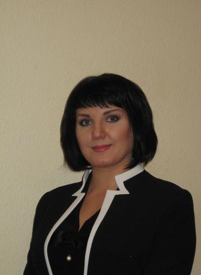 Елена Скоробогатова, 14 августа 1995, Екатеринбург, id218223019