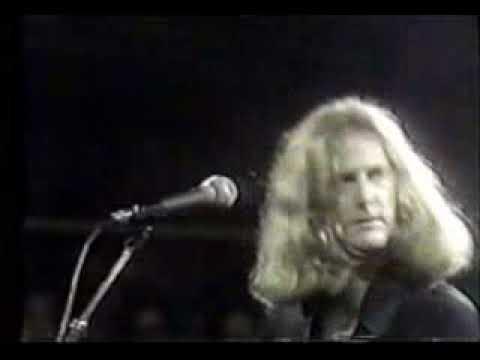 Bob Dylan Knockin' On Heaven's Door live 76