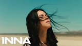 INNA - No Help Official Music Video