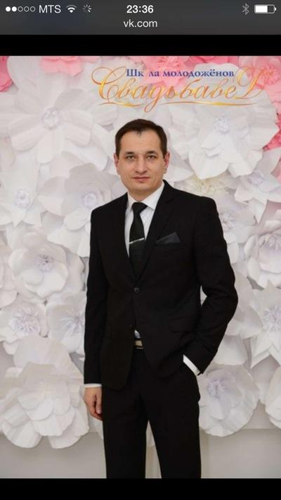 Alex Вербицкий
