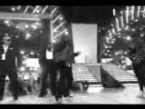 T.I. feat Kanye West, Jay-Z, Lil Wayne &amp M.I.A.- Swagga Like Us (Live At '09 Grammy Awards)