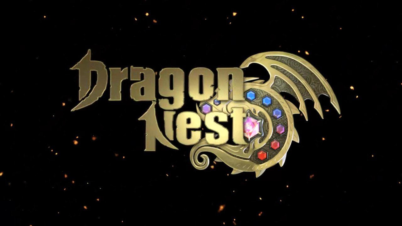 Почему Dragon Nest