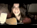 Malukah - -The Dragonborn Comes - Skyrim Bard Song and Main Theme Female Cover-