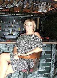 Ольга Кощеева, 13 марта 1988, Казань, id176211752