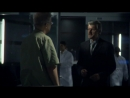 След. 16 серия Частный детектив