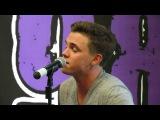 Jesse McCartney -