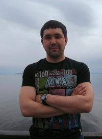 Руслан Аглетдинов