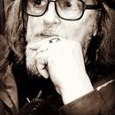 Андрей Геннадиев фото #33