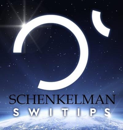 Doktor Schenkelman