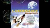 Laserdance - No Escape