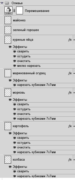 3-zJ_pEzpI0.jpg