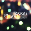 GloryBeats