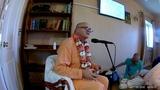 Джагадатма прабху Ш.Б.11.3.27-28 // Jagadatma prabhu S.B.11.3.27-28