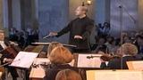 Mahler 3. Sinfonie (I. Satz)