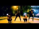 Alliance Kingz Berryz Dancerz Link up Choréo Miguel Adorn