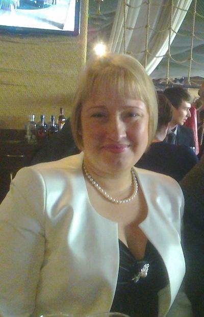 Екатерина Сыровченко, 6 декабря , Санкт-Петербург, id169568523