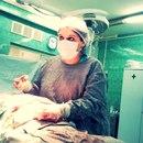 Tamuna Berishvili фото #19