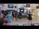 Театр индийского танца Рангила
