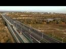 HeliPro FlyFilms - FOTOGRAFIA LOTNICZA - UAV