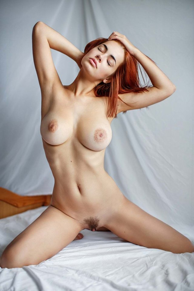 View hd videos tagged pERFECT Gonzo