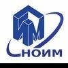 Национальное Общество ИМ (Россия)