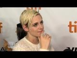 Would Kristen Stewart Return To Twilight