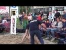 STRELKA Уличные Бои / STRELKA Street Fight Самый долгий бой без правил !!